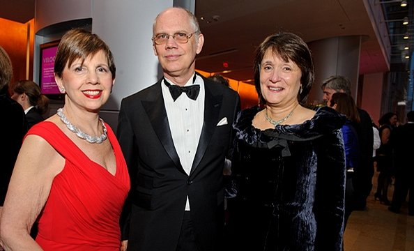 Harman Center for the Arts Gala