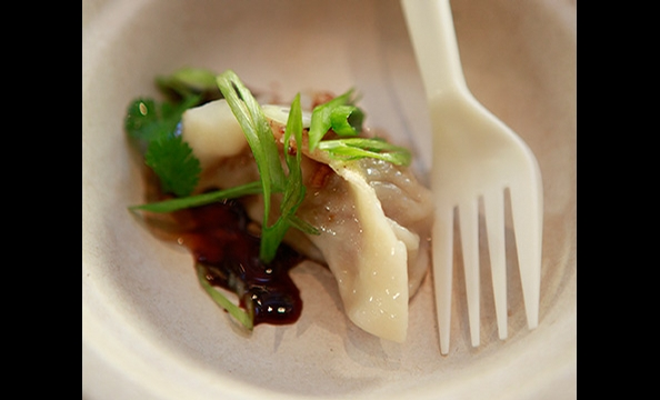 Best of Washington 2011: Great Food