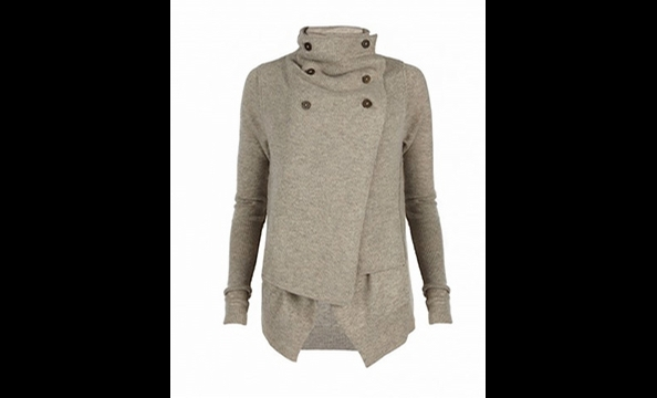 Available at us.allsaints.com