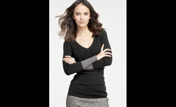 Available at anntaylor.com