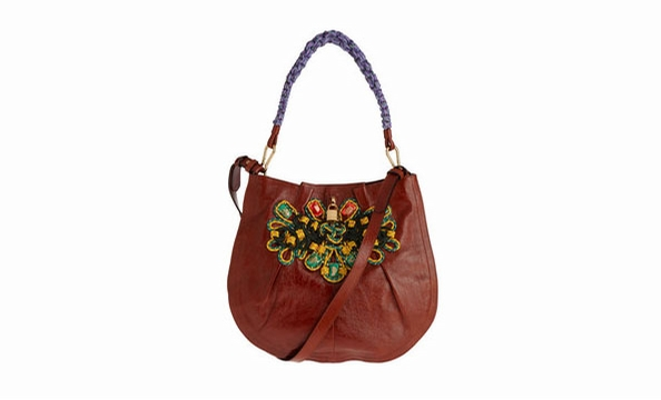 Spring Trend Bags