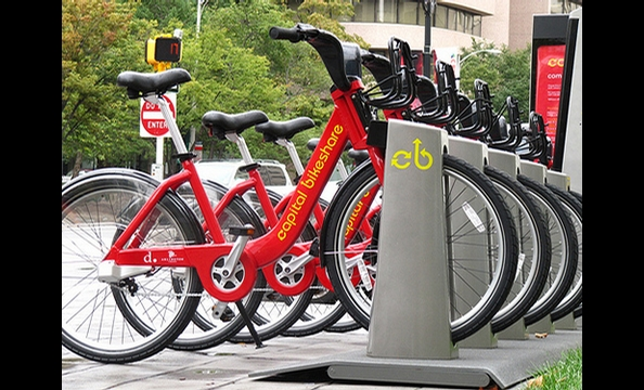 Available at store.capitalbikeshare.com