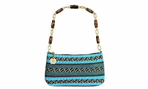 Great Finds: Summer Bags