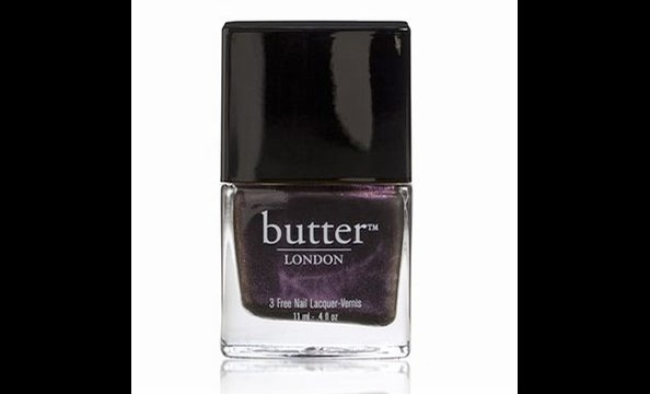 Available at beautybar.com