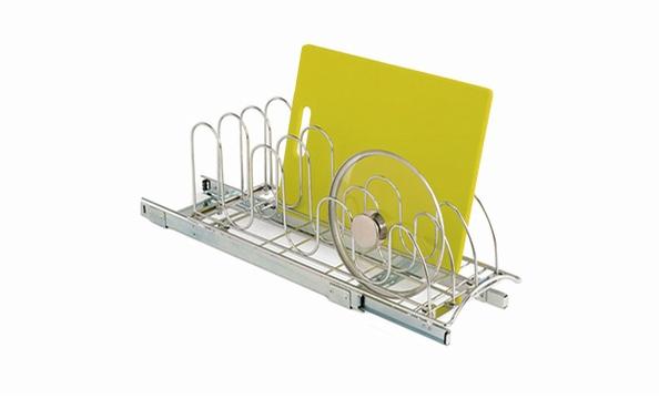 Dream Kitchens 2010: Quick Fixes