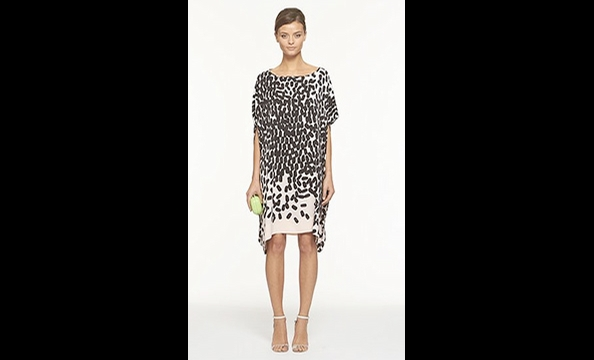 Available at dvf.com