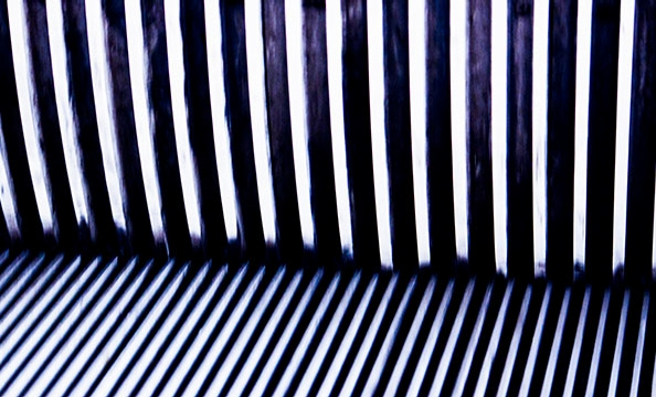 November Photo Contest: Into the Abstract