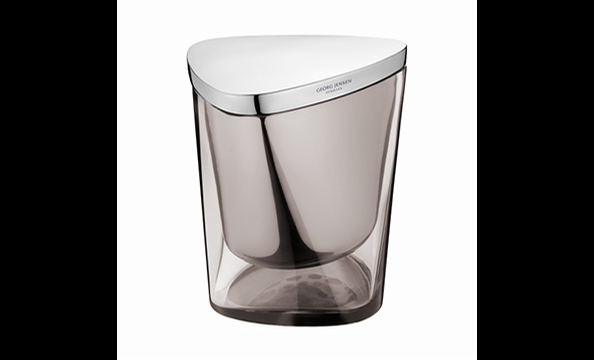 Available at georgjensen.com.