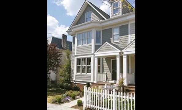 Top Home Sales