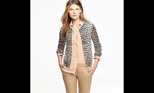 Available at jcrew.com
