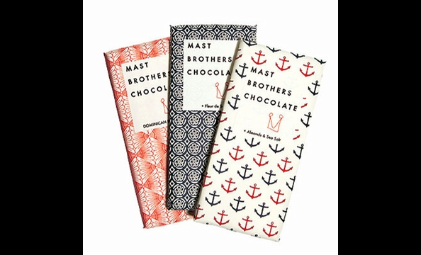 Available at mastbrothers.com