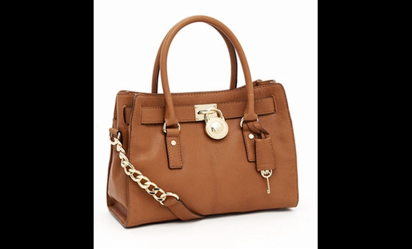 Available at michaelkors.com