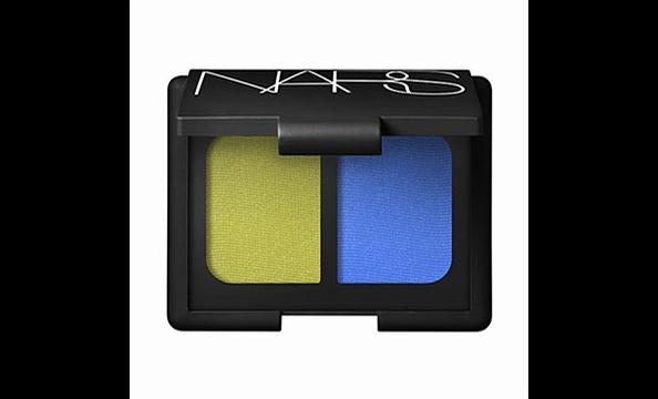 Available at narscosmetics.com