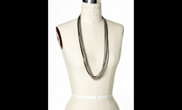 Available at thelimited.com