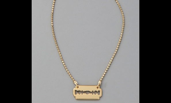 Available at shopbop.com