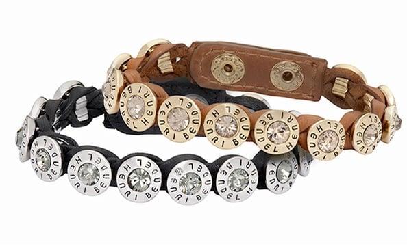 rivet-bracelet-black-and-brown-group.jpg