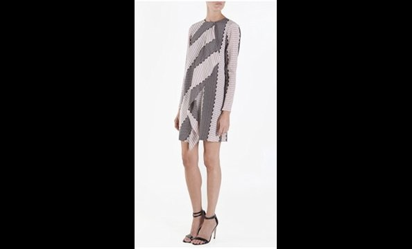 Available at tibi.com