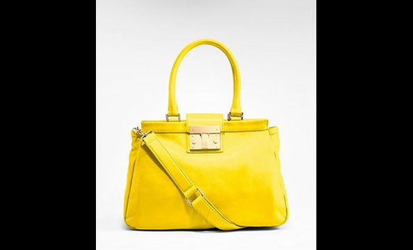 Available at Neiman Marcus (Mazza Gallerie) and toryburch.com