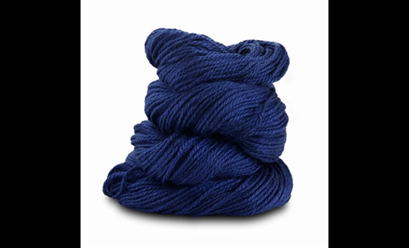 Available at Looped Yarn Works (1732 Connecticut Ave., NW; 202-714-5667)