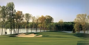 Best of Washington: Real Deals on Golf