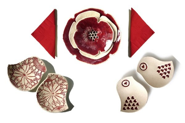Turkey Day Decorating Tips