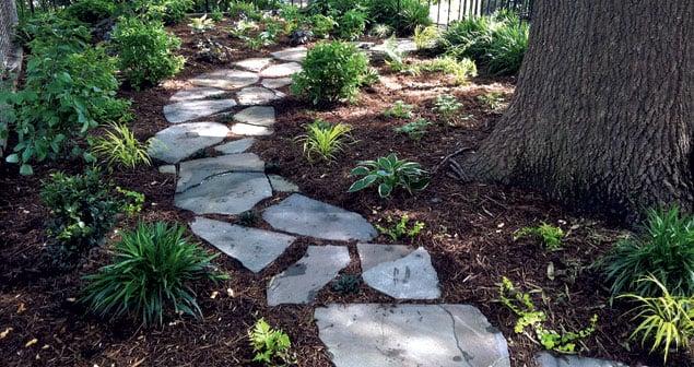 City Garden: Small Wonders