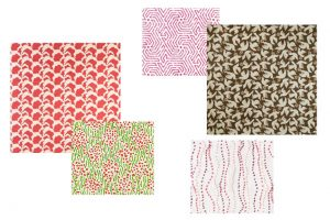 Pattern Play With Local Designer Susan Nelson