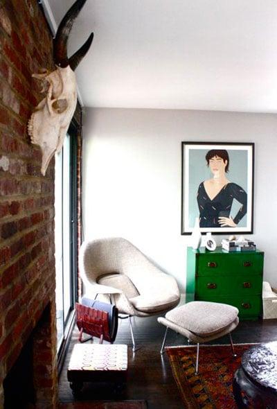 Zoe Feldman S 5 Design Must Haves Washingtonian