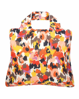 """Yet another way to rock the <a href=""""https://www.washingtonian.com/blogs/shoparound/fashion/dos-donts-how-to-wear-watercolor-florals.php"""" target=""""blank"""">watercolor florals</a> we're so fond of."""