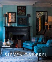 Top Picks for New Design Books