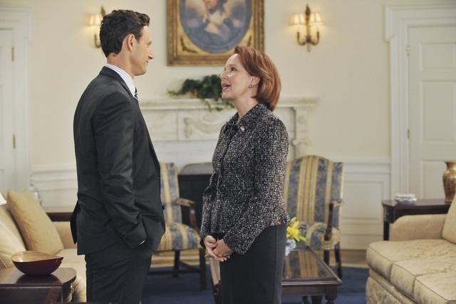 "WashingTelevision: Scandal Recap, Episode Five, ""Crash and Burn"""