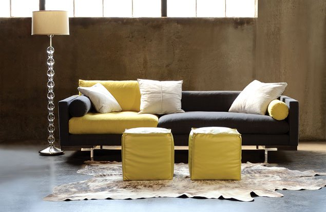 the perfect sofa traditional sofa styles tip 1 the perfect is 40 deep thesofa. Black Bedroom Furniture Sets. Home Design Ideas