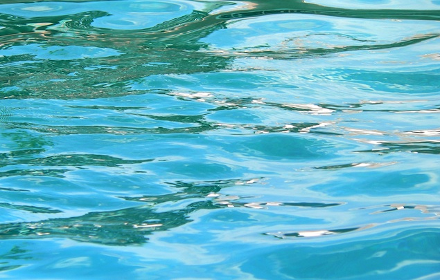 Time for a Dip: Pools Opening in Washington This Weekend