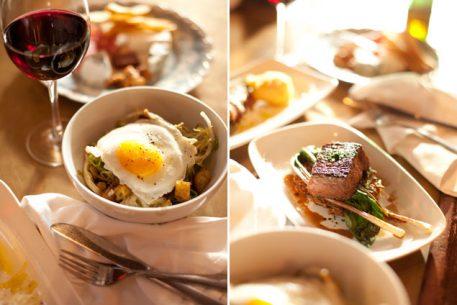 Cheap Eats 2012: Bar Pilar