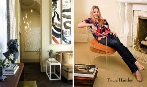 Design Tools: Tricia Huntley's 5 Must-Haves