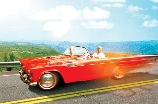 Car Talk: The Secrets of Auto Repair Shops