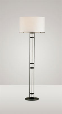 The Armature, $5,400