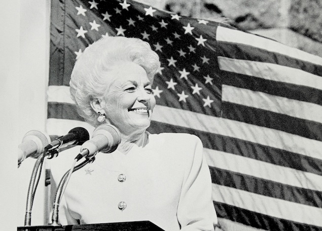 """Silverdocs Review: """"The Waiting Room,"""" """"Escape Fire: The Fight to Rescue American Healthcare,"""" """"Ann Richards' Texas"""""""