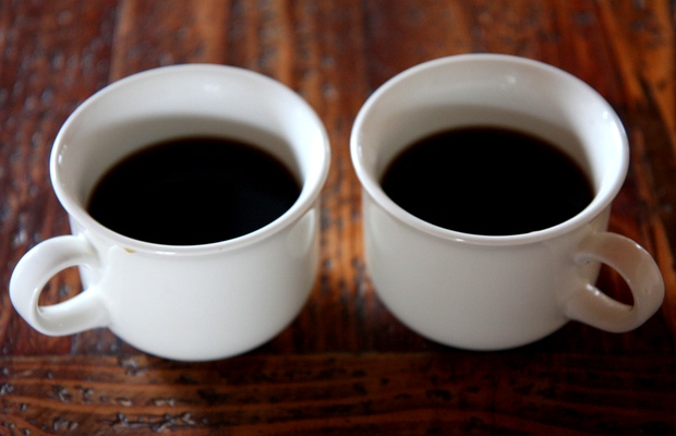Caffeine Intake Linked to Avoiding Alzheimer's