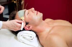 Father's Day Spa Specials in Washington
