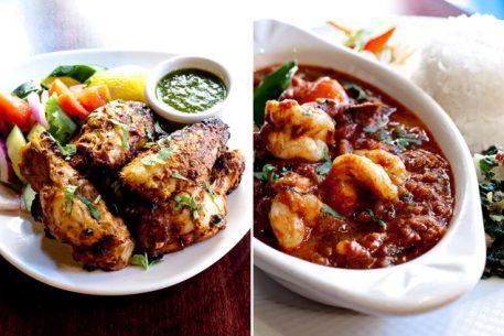 Cheap Eats 2012: Spice Xing