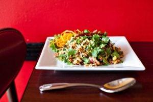 Cheap Eats 2012: Bangkok Golden