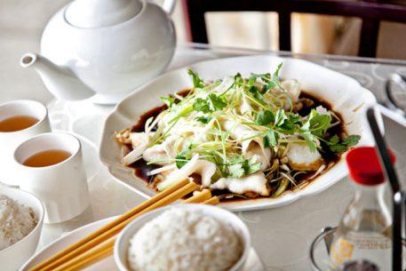 Cheap Eats 2012: Sichuan Jin River