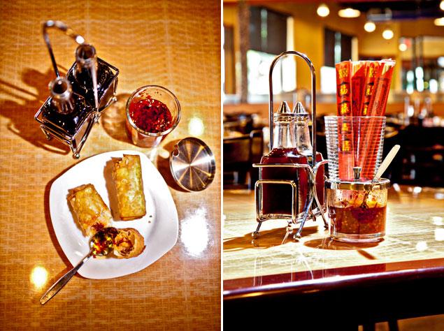 Cheap Eats 2012: East Pearl