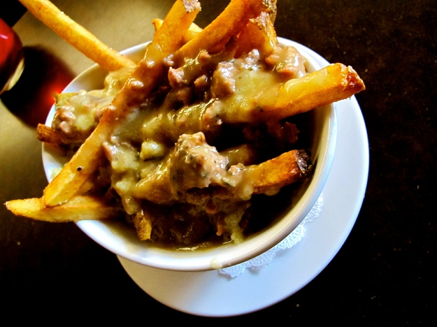 In Honor of Canada Day: 6 Poutines Around Washington