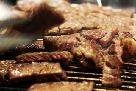 Cheap Eats 2015: Honey Pig