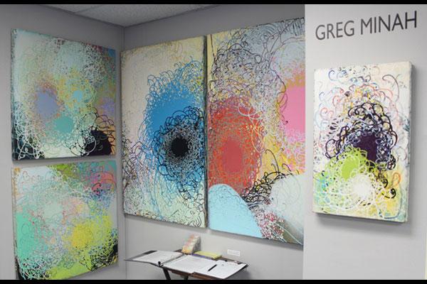 """<a href=""""http://www.gregminah.com/"""" target=""""blank"""">Greg Minah</a>"""