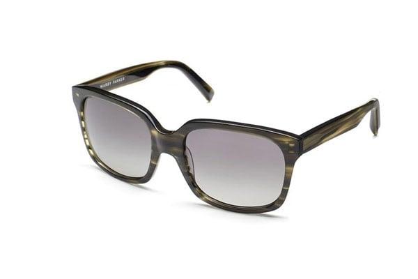 Prescription Sunglasses