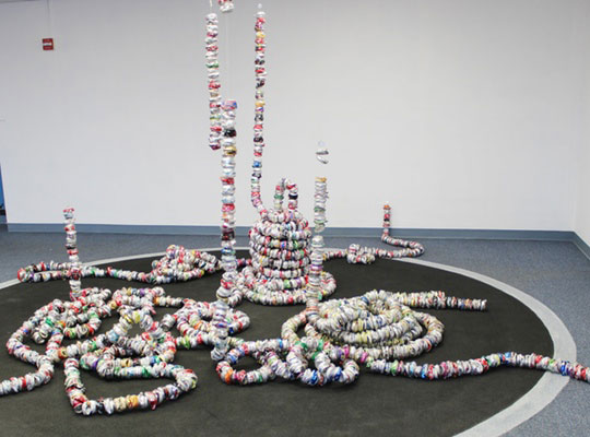 "<a href=""http://www.studiogallerydc.com/artists/vszalus/works.shtml"" target=""blank"">Veronica Szalus</a>"