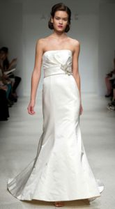 Bridal Where and When: July 19 to August 5